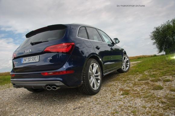 2012-audi-q5-mun-1712-Bearbeitet-580x385 in Der SUV Bestseller - Audi Q5 Facelift