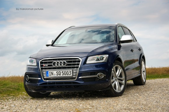 2012-audi-q5-mun-1730-Bearbeitet-580x385 in Der SUV Bestseller - Audi Q5 Facelift