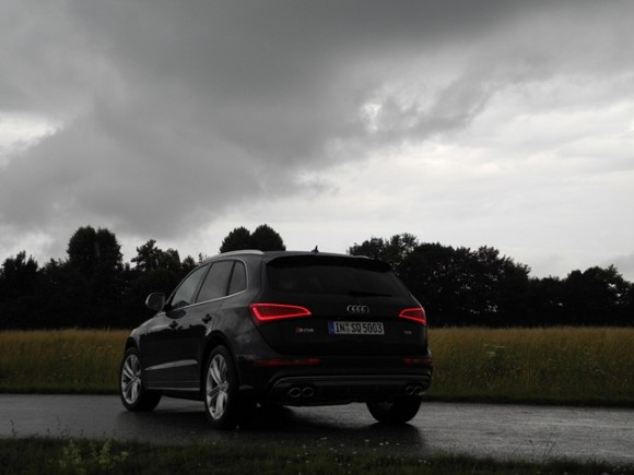 DSCN6918fb-580x435 in Audi SQ5 TDI – Tiefflug-Diesel