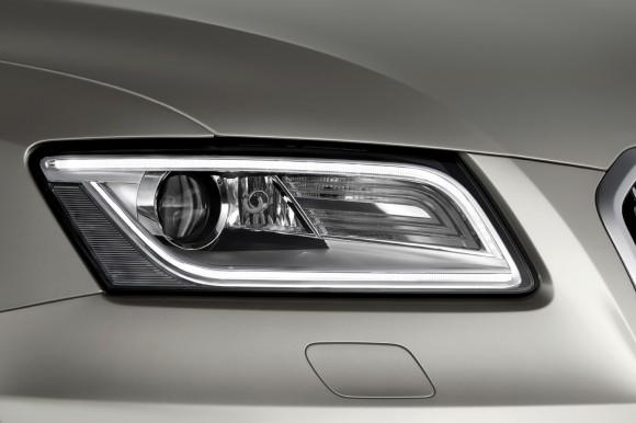 Q5120097-580x386 in Der SUV Bestseller - Audi Q5 Facelift