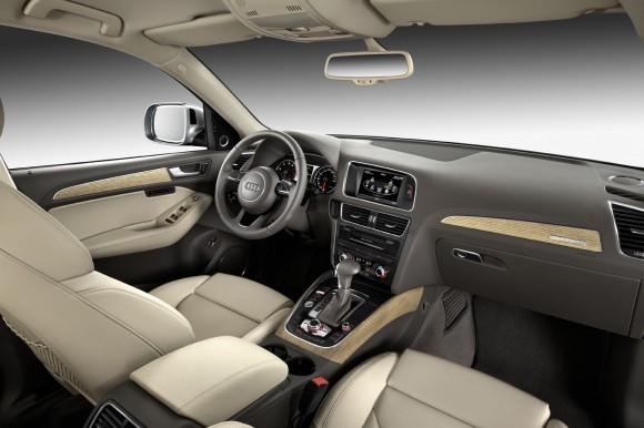 Q5120107-580x386 in Der SUV Bestseller - Audi Q5 Facelift