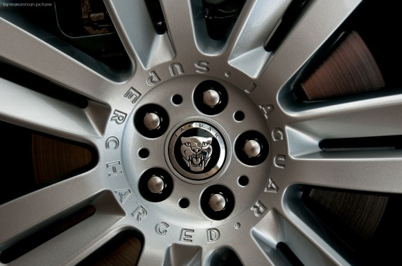 Jaguar-xkr-cvbl-335-Bearbei-580x385 in Böse Miezekatze - Jaguar XKR Convertible