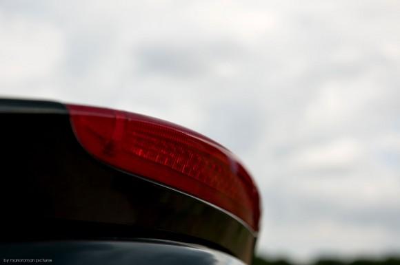 Jaguar-xkr-cvbl-338-Bearbei-580x385 in Böse Miezekatze - Jaguar XKR Convertible