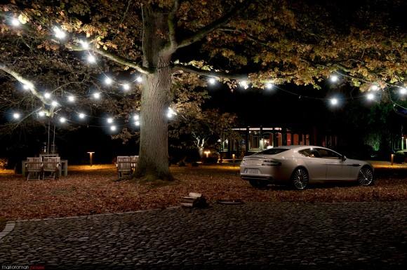 10-10-21-aston-rapide-49-B-580x385 in Q's Ladylover – Fahrbericht Aston Martin Rapide