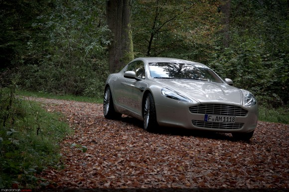 2010-aston-rapide-wald-101--580x385 in Q's Ladylover – Fahrbericht Aston Martin Rapide