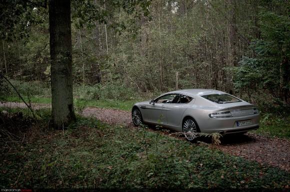 2010-aston-rapide-wald-62-B-580x385 in Q's Ladylover – Fahrbericht Aston Martin Rapide