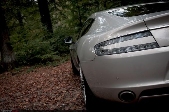 2010-aston-rapide-wald-75-B-580x385 in Q's Ladylover – Fahrbericht Aston Martin Rapide