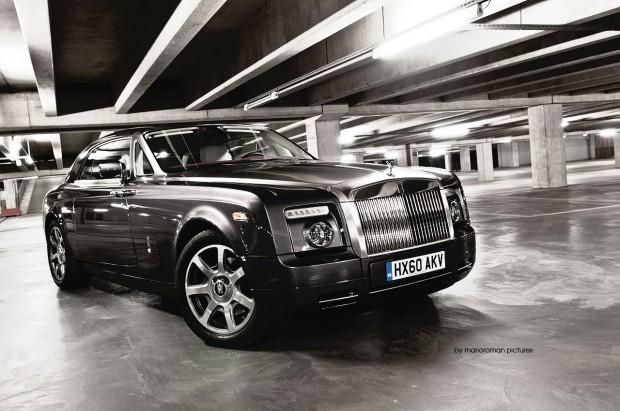 2011-rr-phantom-coupe-291-B-620x411 in Fahrbericht Rolls-Royce Ghost - Vornehme Präsenz