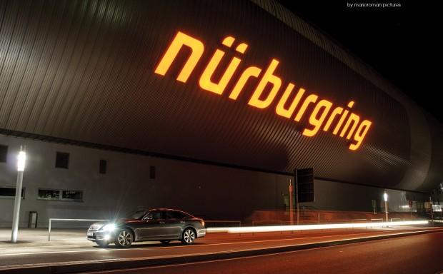 2012-08-11-23 49-620x384 in LS600h trifft auf den XJ V6 Diesel - Blog by marioroman