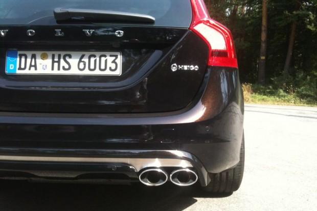 Heico-Sportiv-Volvo-V60-D5-1-620x414 in Schwedische  Verführung: Kurzfahrbericht Heico Sportiv Volvo V60 D5