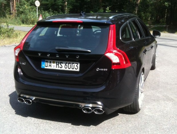 Heico-Sportiv-Volvo-V60-D5-9-620x468 in Schwedische  Verführung: Kurzfahrbericht Heico Sportiv Volvo V60 D5