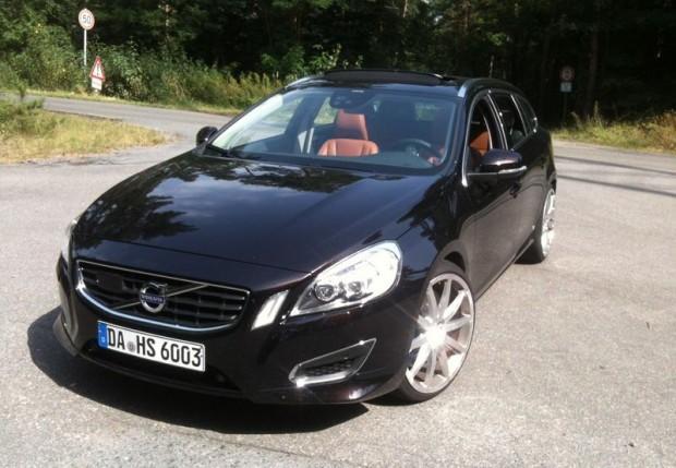 Heico-Sportiv-Volvo-V60-D5-a-620x429 in Schwedische  Verführung: Kurzfahrbericht Heico Sportiv Volvo V60 D5