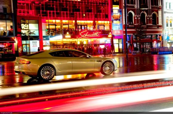 Am-rapide-garage-22-Bearbei-580x385 in Q's Ladylover – Fahrbericht Aston Martin Rapide