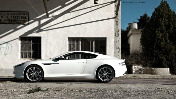 Aston-martin-es-179-Bearbei-620x350 in Die nächste Stufe - Fahrbericht Aston Martin Virage