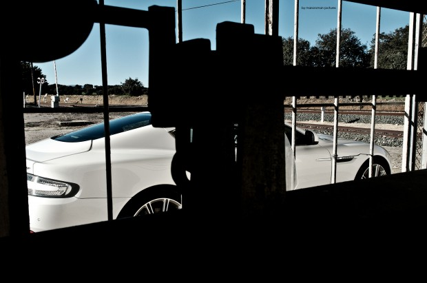 Aston-martin-es-200-Bearbei-620x411 in Die nächste Stufe - Fahrbericht Aston Martin Virage