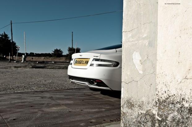 Aston-martin-es-201-Bearbei-620x411 in Die nächste Stufe - Fahrbericht Aston Martin Virage
