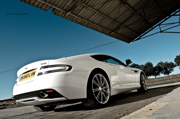 Aston-martin-es-204-Bearbei-620x411 in Die nächste Stufe - Fahrbericht Aston Martin Virage