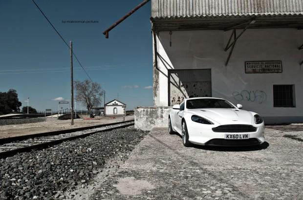 Aston-martin-es-259-Bearbei-620x411 in Die nächste Stufe - Fahrbericht Aston Martin Virage