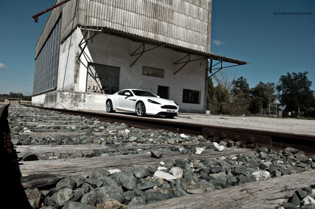 Aston-martin-es-264-Bearbei-620x411 in Die nächste Stufe - Fahrbericht Aston Martin Virage