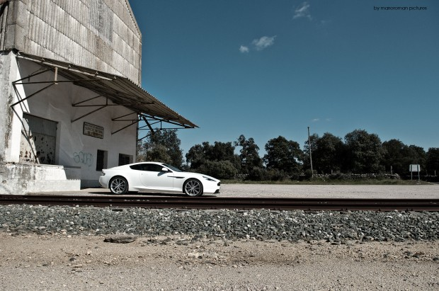 Aston-martin-es-268-Bearbei-620x411 in Die nächste Stufe - Fahrbericht Aston Martin Virage
