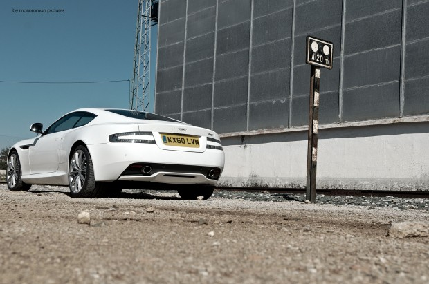 Aston-martin-es-278-Bearbei-620x411 in Die nächste Stufe - Fahrbericht Aston Martin Virage