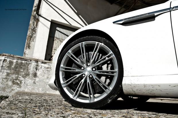 Aston-martin-es-345-Bearbei-620x411 in Die nächste Stufe - Fahrbericht Aston Martin Virage
