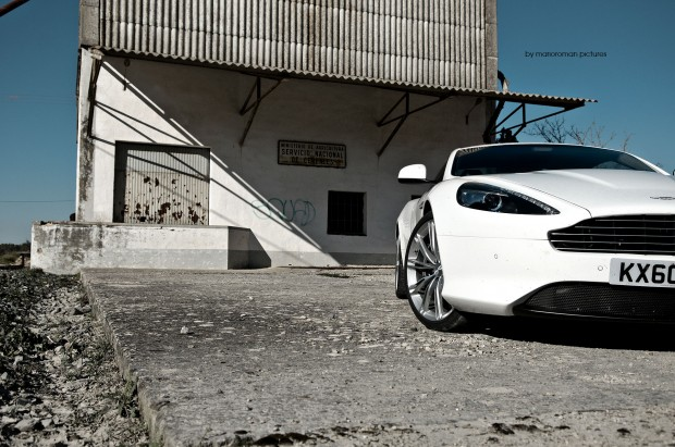 Aston-martin-es-350-Bearbei-620x411 in Die nächste Stufe - Fahrbericht Aston Martin Virage