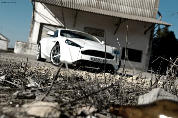 Aston-martin-es-358-Bearbei-620x411 in Die nächste Stufe - Fahrbericht Aston Martin Virage