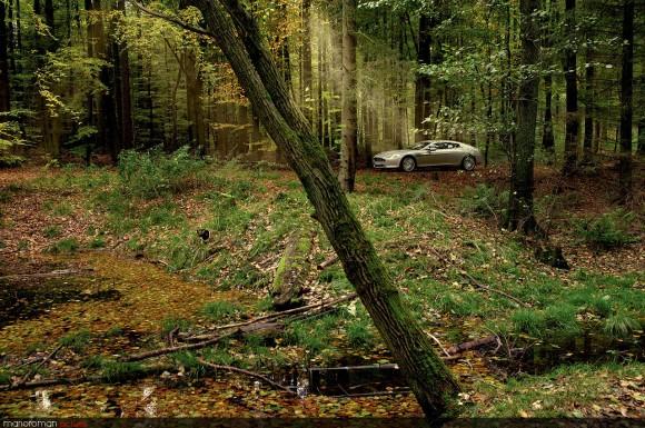 Aston-martin-rapide-100-Bea-580x385 in Q's Ladylover – Fahrbericht Aston Martin Rapide