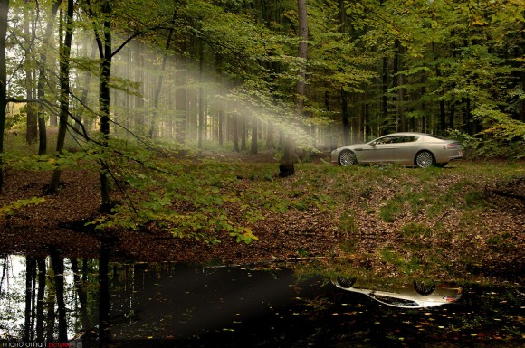 Aston-martin-rapide-111-Bea-580x385 in Q's Ladylover – Fahrbericht Aston Martin Rapide