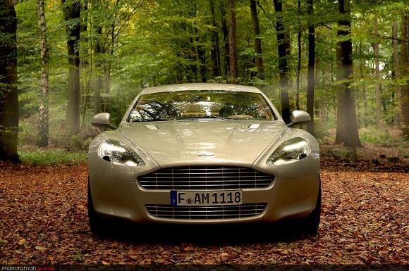 Aston-martin-rapide-133-Bea-580x385 in Q's Ladylover – Fahrbericht Aston Martin Rapide