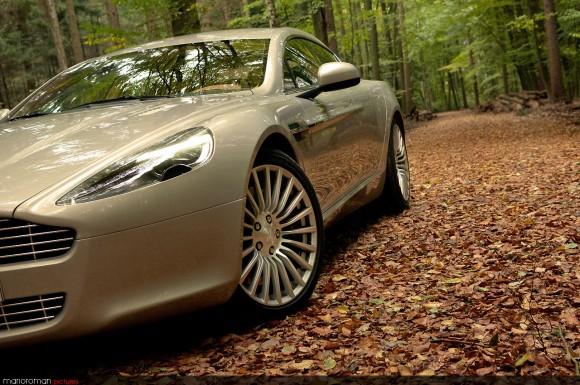 Aston-martin-rapide-139-Bea-580x385 in Q's Ladylover – Fahrbericht Aston Martin Rapide