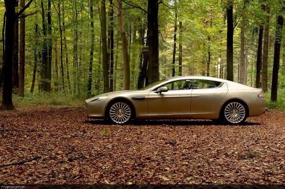 Aston-martin-rapide-142-Bea-580x385 in Q's Ladylover – Fahrbericht Aston Martin Rapide