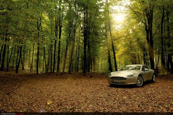 Aston-martin-rapide-29-cmyk-580x385 in Q's Ladylover – Fahrbericht Aston Martin Rapide