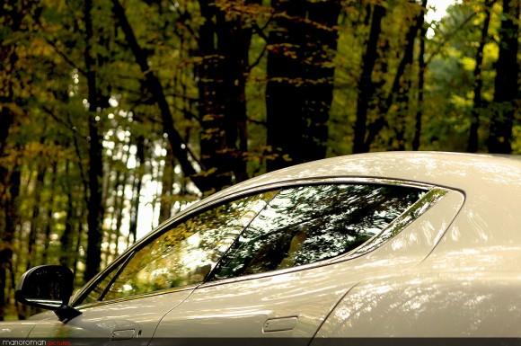 Aston-martin-rapide-61-Bear-580x385 in Q's Ladylover – Fahrbericht Aston Martin Rapide