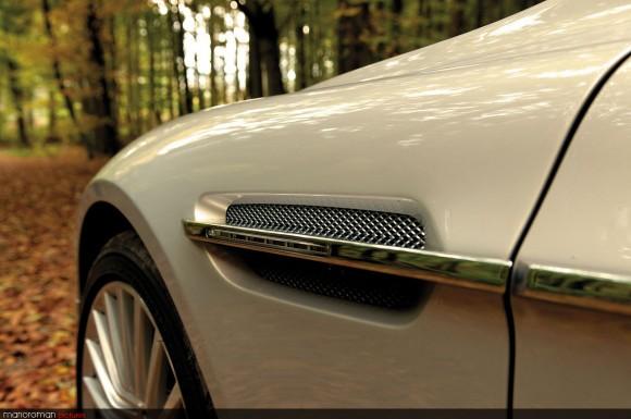 Aston-martin-rapide-78-Bear-580x385 in Q's Ladylover – Fahrbericht Aston Martin Rapide