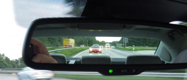 Jaguar-lexus-eifel06-620x267 in LS600h trifft auf den XJ V6 Diesel - Blog by marioroman