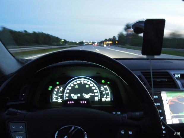 Jaguar-lexus-eifel07-620x465 in LS600h trifft auf den XJ V6 Diesel - Blog by marioroman