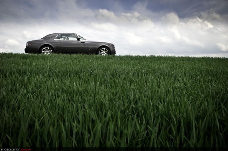 Rolls-royce-coupe-6-Bearbei-800x531 in Rolls-Royce stellt sich in Berlin vor