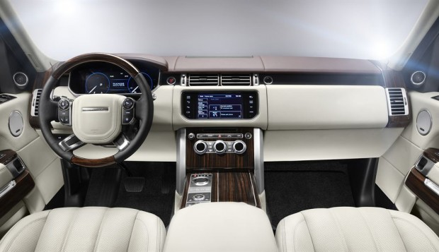 Rr Rr L405 13my Interior 150812 05 LowRes-620x357 in Big Beauty - Der neue Range Rover