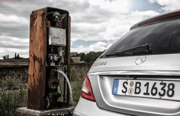 2012-cls-350-fl-111-Bearbeitet-620x399 in Fahrbericht Mercedes-Benz CLS Shooting Brake - Die pure Eleganz