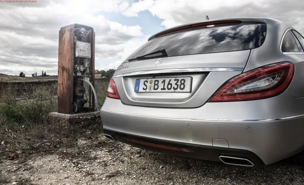 2012-cls-350-fl-113-Bearbeitet-620x377 in Fahrbericht Mercedes-Benz CLS Shooting Brake - Die pure Eleganz