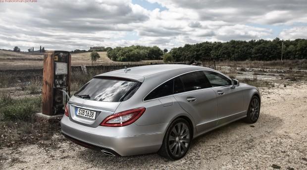 2012-cls-350-fl-115-Bearbeitet-620x344 in Fahrbericht Mercedes-Benz CLS Shooting Brake - Die pure Eleganz