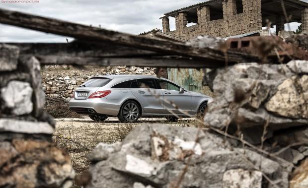 2012-cls-350-fl-124-Bearbeitet-620x379 in Fahrbericht Mercedes-Benz CLS Shooting Brake - Die pure Eleganz