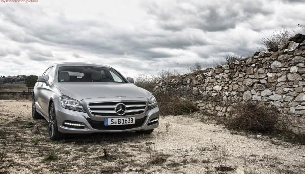 2012-cls-350-fl-135-Bearbeitet-620x354 in Fahrbericht Mercedes-Benz CLS Shooting Brake - Die pure Eleganz