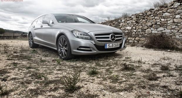 2012-cls-350-fl-137-Bearbeitet-620x335 in Fahrbericht Mercedes-Benz CLS Shooting Brake - Die pure Eleganz