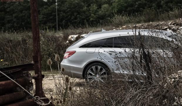2012-cls-350-fl-138-Bearbeitet-620x363 in Fahrbericht Mercedes-Benz CLS Shooting Brake - Die pure Eleganz
