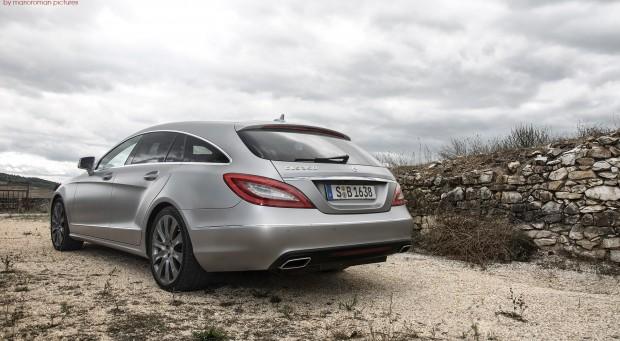 2012-cls-350-fl-143-Bearbeitet-620x341 in Fahrbericht Mercedes-Benz CLS Shooting Brake - Die pure Eleganz