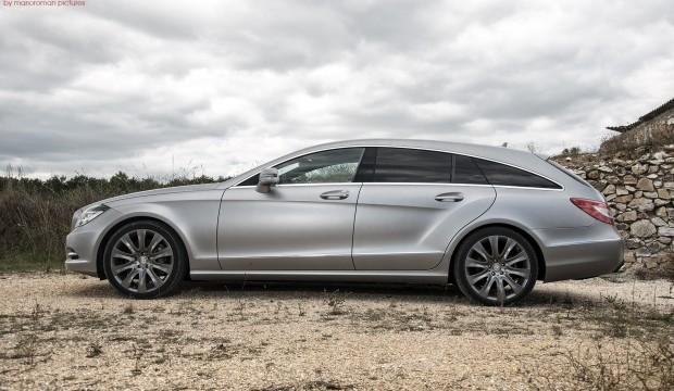 2012-cls-350-fl-148-Bearbeitet-620x360 in Fahrbericht Mercedes-Benz CLS Shooting Brake - Die pure Eleganz