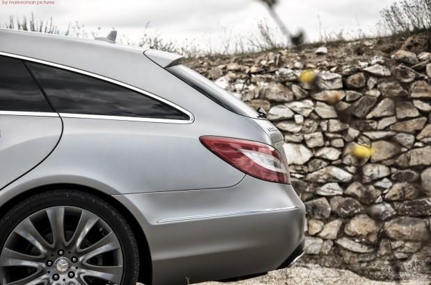 2012-cls-350-fl-155-Bearbeitet-620x411 in Fahrbericht Mercedes-Benz CLS Shooting Brake - Die pure Eleganz
